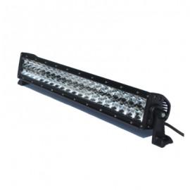 Barra LED grande